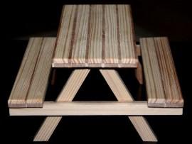 orman masası 4